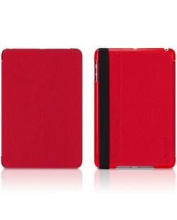 Tunewear Tunefolio Note - червен