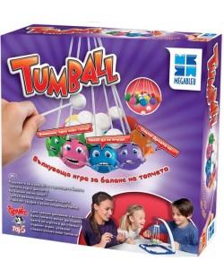 Детска парти игра Tumball