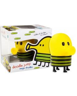 Фигурка Doodle Jump Mega Doodles - Classic