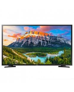 "Смарт телевизор Samsung -UE32N5372AUXXH, 32"", черен (разопакован)"