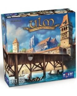 Настолна игра Ulm