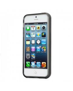 Ultraslim Bumper за iPhone 5