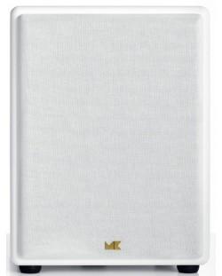 Субуфер M&K SOUND - V12, satin white