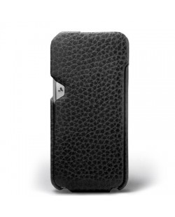 Vaja Ivolution Top за iPhone 5 -  черен