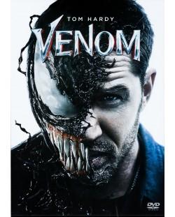 Венъм (DVD)