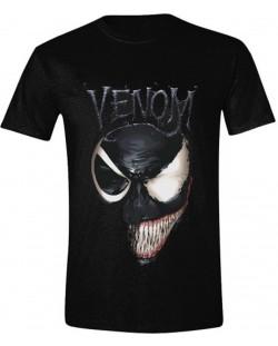 Тениска Timecity Venom 2 Faced
