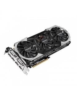 Видеокарта Gigabyte Nvidia GeForce GTX 980 Ti Gaming Edition (6GB GDDR5)