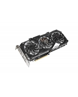 Видеокарта Gigabyte Nvidia GeForce GTX 970 Extreme Edition (4GB GDDR5)