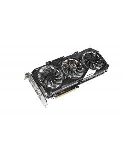 Видеокарта Gigabyte Nvidia GeForce GTX 970 Extreme Edition (4GB GDDR5)
