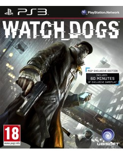 Watch_Dogs (PS3)