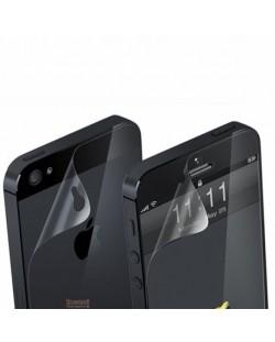 Wrapsol Ultra за iPhone 5