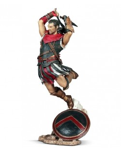 Фигура Assassin's Creed Odyssey: Alexios, 32 cm