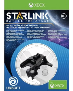 Starlink: Battle for Atlas - Co-op Pack (Xbox One)