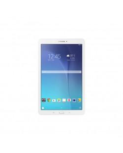 Samsung SM-T561 Galaxy Tab E LTE 8GB - бял