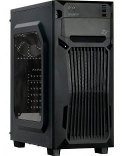Кутия Zalman Z1 Neo