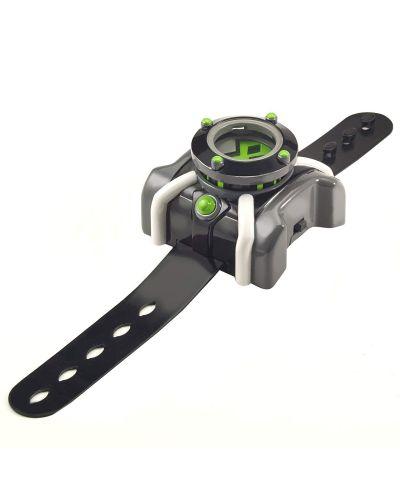 Часовник Ben 10 - Омнитрикс - 3