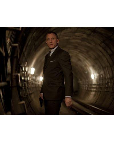 007: Координати Скайфол (Blu-Ray) - 8