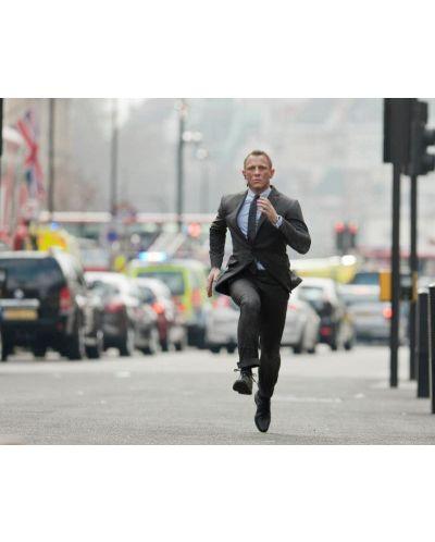 007: Координати Скайфол (Blu-Ray) - 6