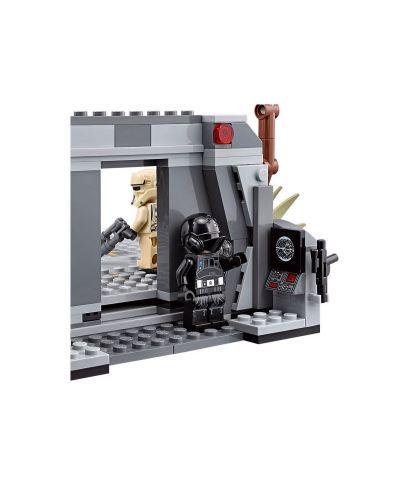 Конструктор Lego Star Wars - Битка на Scarif (75171) - 5