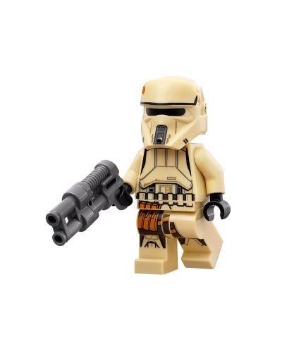 Конструктор Lego Star Wars - Битка на Scarif (75171) - 10