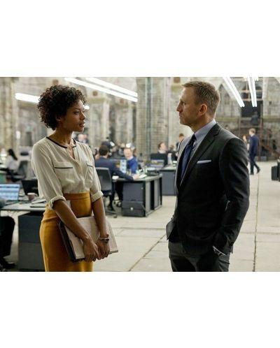 007: Координати Скайфол (Blu-Ray) - 4