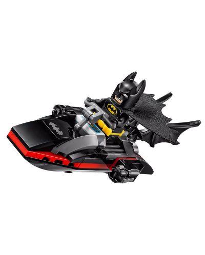 Конструктор Lego Batman Movie - Килър Крок, Oпашата кола (70907) - 7