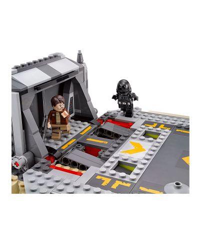 Конструктор Lego Star Wars - Битка на Scarif (75171) - 4