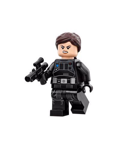 Конструктор Lego Star Wars - Битка на Scarif (75171) - 8