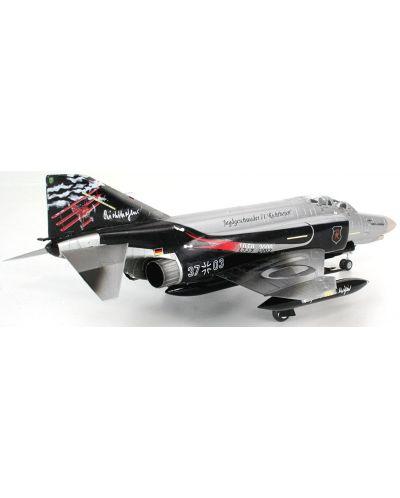 Сглобяем модел на изтребител Revell - F-4F PHANTOM II Anniversary (04685) - 1