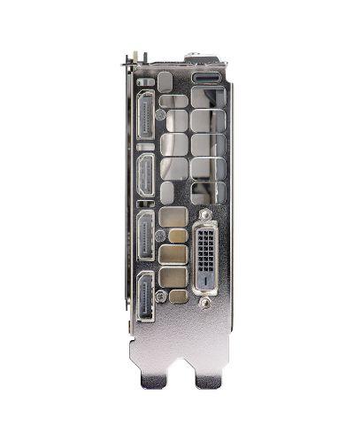 Видеокарта EVGA Nvidia GeForce GTX 1070 SuperClocked Edition (8GB GDDR5) - 2