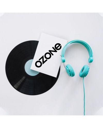 10 CC - The Original Soundtrack (CD) - 1