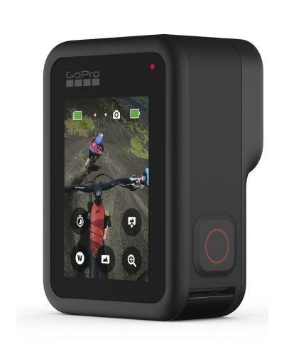 Спортна камера GoPro Hero8 - черна - 7