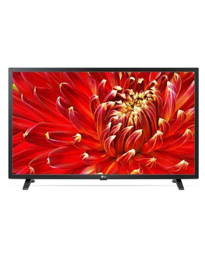 """Смарт телевизор LG - 32LM630BPLA 32"""" HD LED, черен - 1"""
