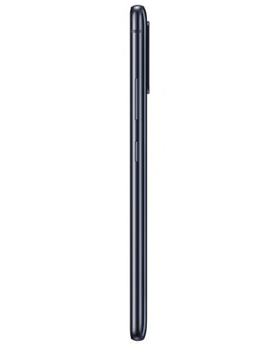 """Смартфон Samsung Galaxy S10 Lite - 6.7"""", 128GB, черен - 5"""