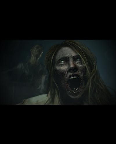 Resident Evil 2 Remake (Xbox One) - 11