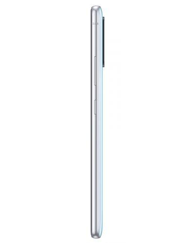 "Смартфон Samsung Galaxy S10 Lite - 6.7"", 128GB, бял - 5"