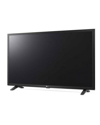 """Смарт телевизор LG - 32LM630BPLA 32"""" HD LED, черен - 3"""