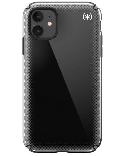 Калъф speck -  iPhone 11, Flagship, сив - 1
