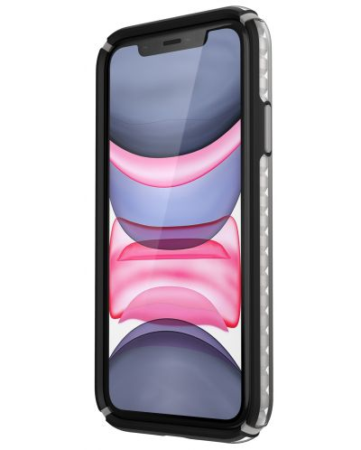 Калъф speck -  iPhone 11, Flagship, сив - 3