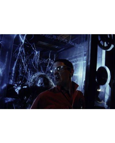 13 призрака (Blu-Ray) - 2