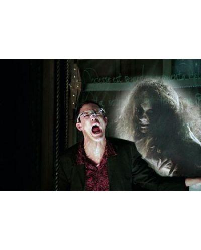 13 призрака (Blu-Ray) - 5