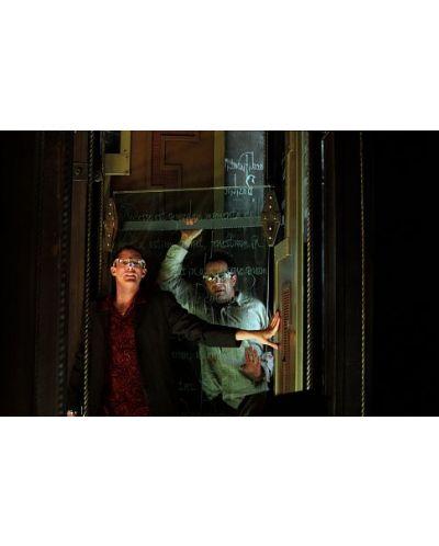 13 призрака (Blu-Ray) - 6