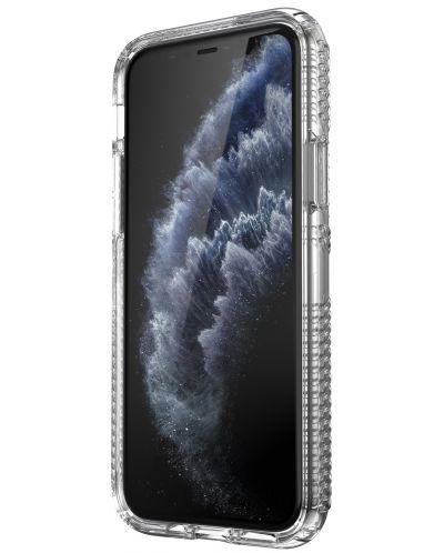 Калъф speck -  iPhone 11 PRO, Clear Grip, прозрачен - 6
