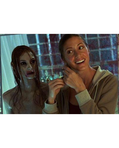 13 призрака (Blu-Ray) - 8