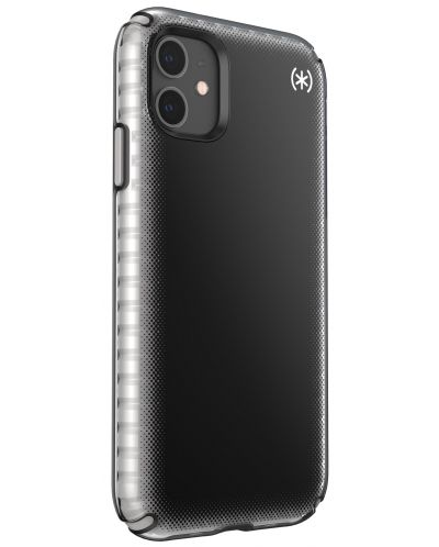 Калъф speck -  iPhone 11, Flagship, сив - 2