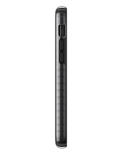 Калъф Speck - iPhone 11 PRO, Presidio 2, черен - 5
