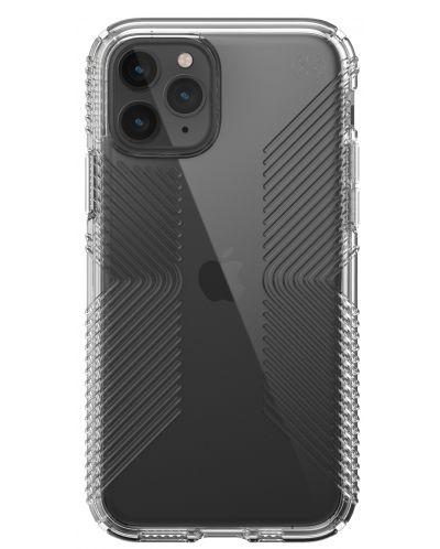 Калъф speck -  iPhone 11 PRO, Clear Grip, прозрачен - 1