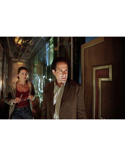 13 призрака (Blu-Ray) - 4