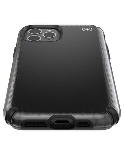Калъф Speck - iPhone 11 PRO, Presidio 2, черен - 3