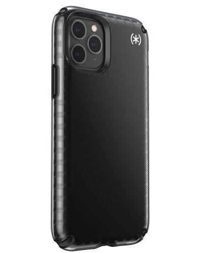 Калъф Speck - iPhone 11 PRO, Presidio 2, черен - 1